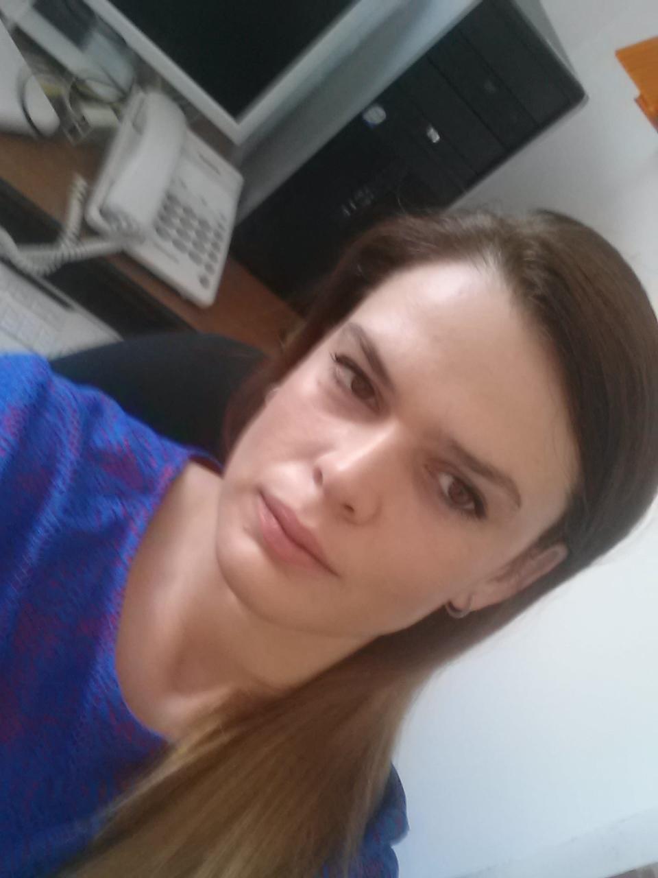 Msc Fiona Todhri (Full-Time)
